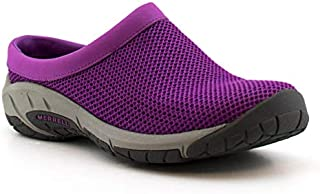 Merrell Slip On Casual Shoes for Women , Size