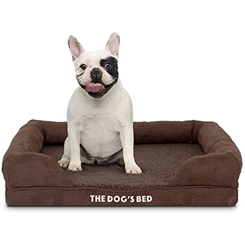 The Dog's Balls The Dog's Bed - Cama...