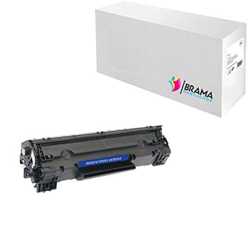 haz tu compra toner hp p1005 laserjet por internet