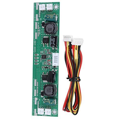 Wendry Tv-driverplaat, 26-65 inch LED-LCD-tv-achtergrondverlichting, driverplaat, doe-het-zelf actuele led-driverplaat, testgereedschap voor LED-tv en monitoren