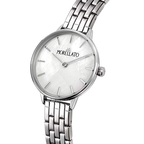 Morellato Watch R0153142539