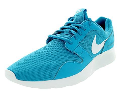 Nike Kaishi Run, Zapatillas de Running para Hombre