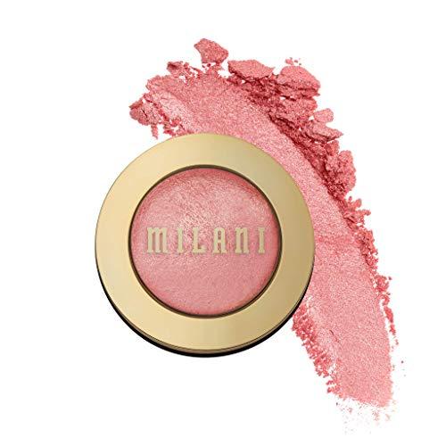 MILANI Baked Blush - Dolce Pink