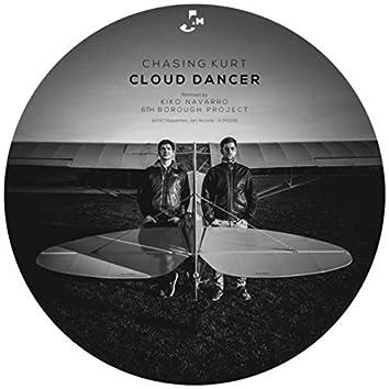 Cloud Dancer (The Remixes)