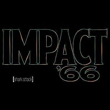 Impact '66