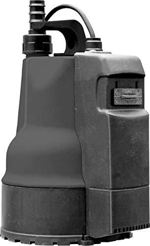 Simaco EGO 300 GI B 6000003473 Schacht-Tauchpumpe 7200 l/h 6 m