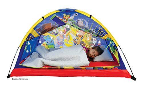 Toy Story M009710 4 My Dream Den Tent, Multi