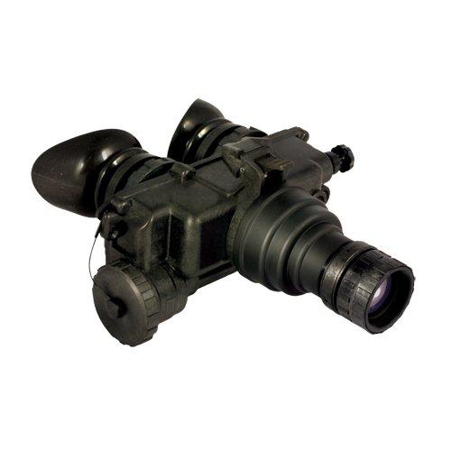 Sightmark PVS-7 Gen 3 Select Night Vision Goggles