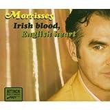 Irish Blood English Heart / It's Hard To Walk When You're Small