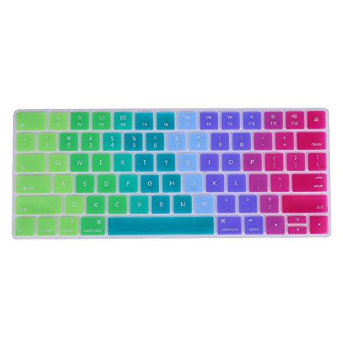 computadora laptop ultrafino fabricante Wendry