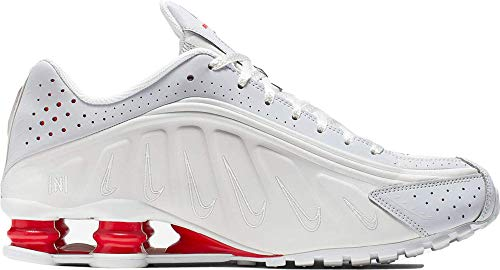 Nike Shox R4 / Neymar Jr. para hombre Bv1387-002