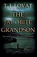 The Jacobite Grandson