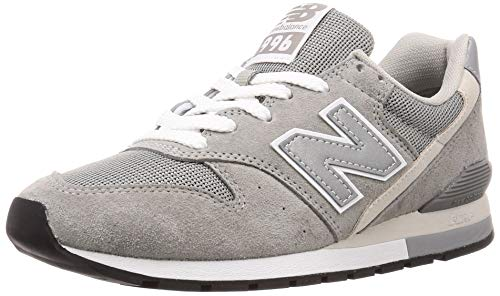 New Balance CM996 Sneakers (Current Model) 8.7 - 11.8 inches (22 - 30 cm) - grey