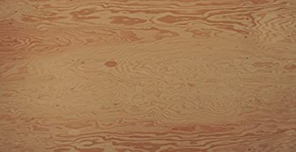 Best marine plywood 3/4 inch Reviews