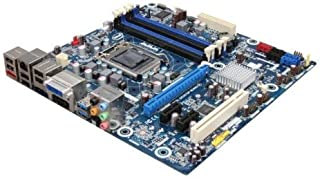 Blkdh67Blb3 H67 M-Atx Motherboard 1155 Ddr3 Pcie Usb 3.0 Sata3