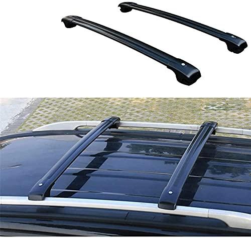 Auto Dachboxen Dachträger Gepäck für...