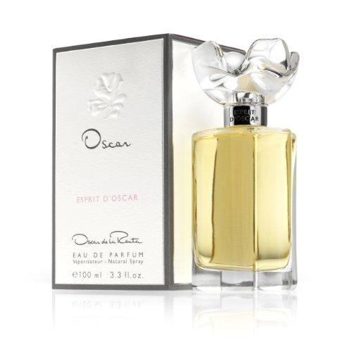 Oscar de la Renta ESPRIT D' OSCAR Eau de Parfum Zerstäuber 100 ml