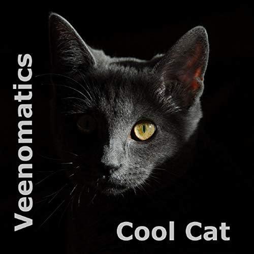 Veenomatics