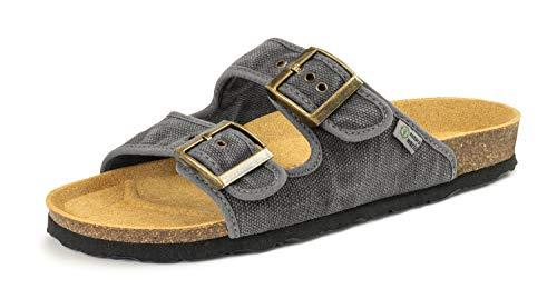 natural world scarpe uomo Natural World Eco - Vegan Sneakers Sandali per Donne e Uomo Trendy in Tela Eco Friendly - Fashion