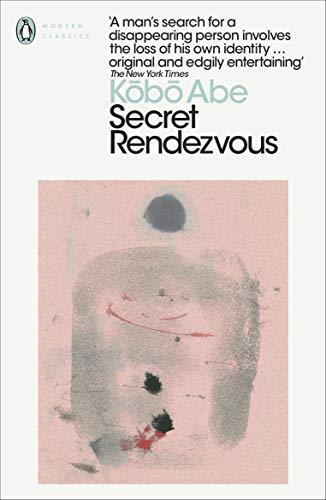 Secret Rendezvous (Penguin Modern Classics)