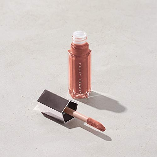 Fenty Beauty BY RIHANNA Gloss Bomb Universal Lip Luminizer, 1er Pack (1 x 40 g)