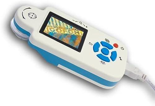 SAFE Digital-Mikroskop 9750