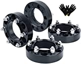 KSP 6X5.5 Wheel Spacers Fit for Tacoma 4runner, 1.5...