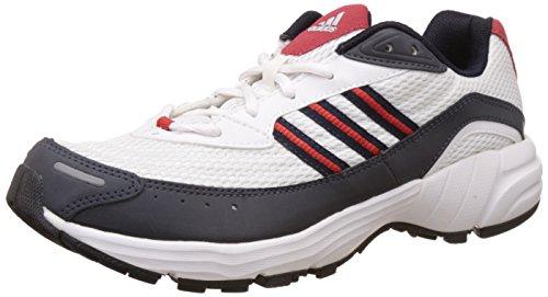 Razor M1 Running Shoes on Amazon