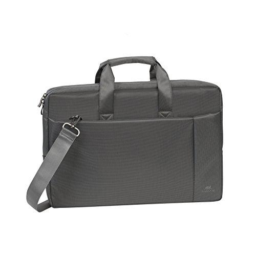 RIVACASE Tasche für Notebooks bis 17.3
