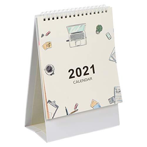 calendario para oficina 2020 fabricante NUOBESTY