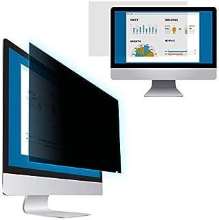 Ocushield Ecran de Protection Anti Lumi/ère Bleue Pour Mac et PC Fixe I Filtre de Confidentialit/é pour Protection Ecran I Anti-Reflet I Ecran de Confidentialit/é Qualit/é M/édicale