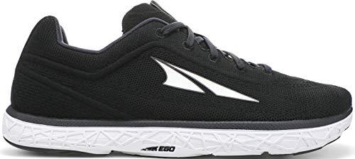 ALTRA Escalante 2.5 - Zapatillas de running para mujer