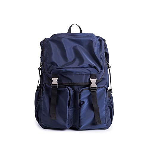 Anno backpack Large outdoor travel travel school backpack bag backpack capacity waterproof men's bag