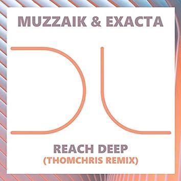 Reach Deep