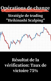 Calcul de resultat de trade automatiques forex