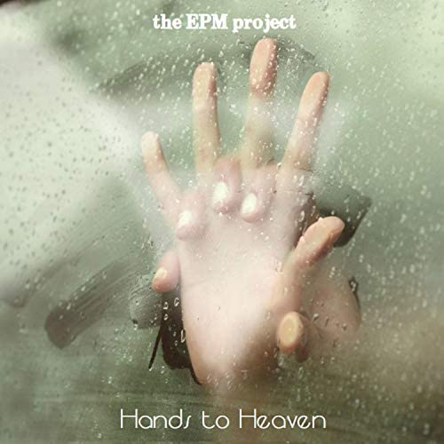 the EPM project
