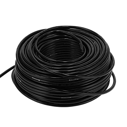 Componente Electrónico, Cable De Núcleo De Cobre Cobre De Alta Pureza Para Exteriores Para Ingeniero