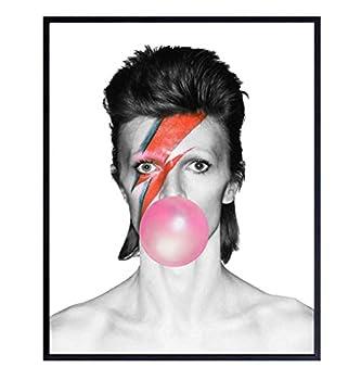 Best 1980s pop art Reviews