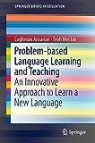 Problem-based Language...