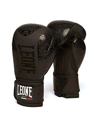 Leone 1947 Maori Guantes de Boxeo,...