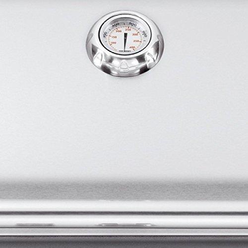 Weber Thermometer Genesis/Summit