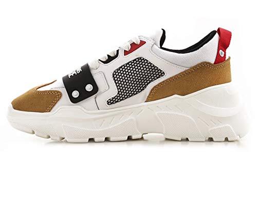 Versace Jeans E0.YVBSC4.71381 Sneakers Herren 43