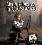 Little Pilgrims in God