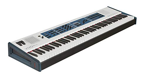 DEXIBELL VIVO S7 PRO-M (Mit Lautsprecher)
