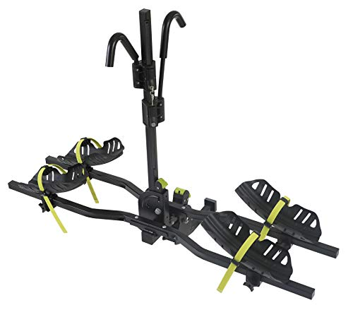 Swagman CURRENT Hitch Mount Bike Rack