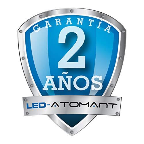 LED ATOMANT, S.L. R7s LED 118mm 30w Led Regelbar