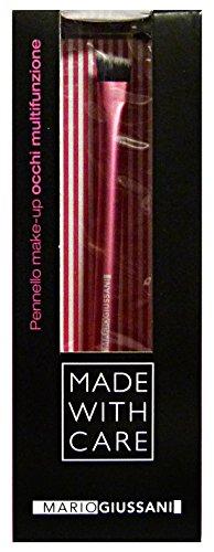 Gabor Pinceau Yeux multifonction PS6 savons et cosmétiques