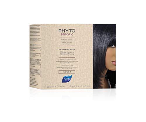 Phyto PhytoSpecific Phytorelaxer Index1 Alisamento Permanente