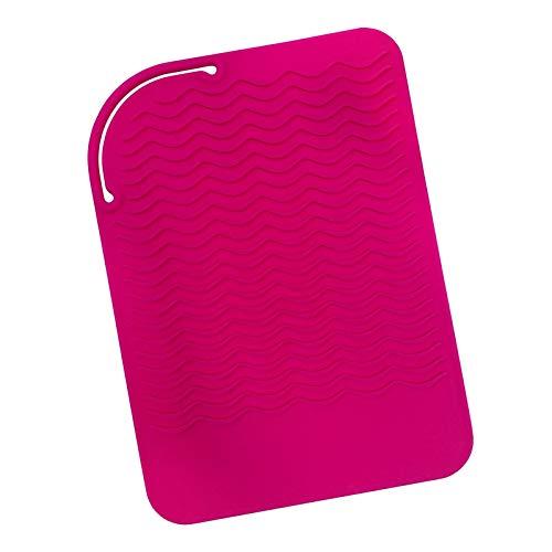 Sygile Silicone Heat Resistant Trav…