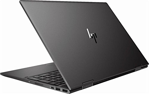 Compare HP ENVY x360 (ENVY x360) vs other laptops